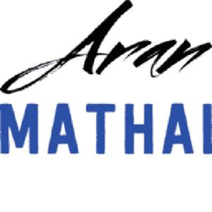 Aran Mathai
