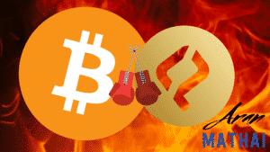 pirate-chain-arrr-bitcoin-btc